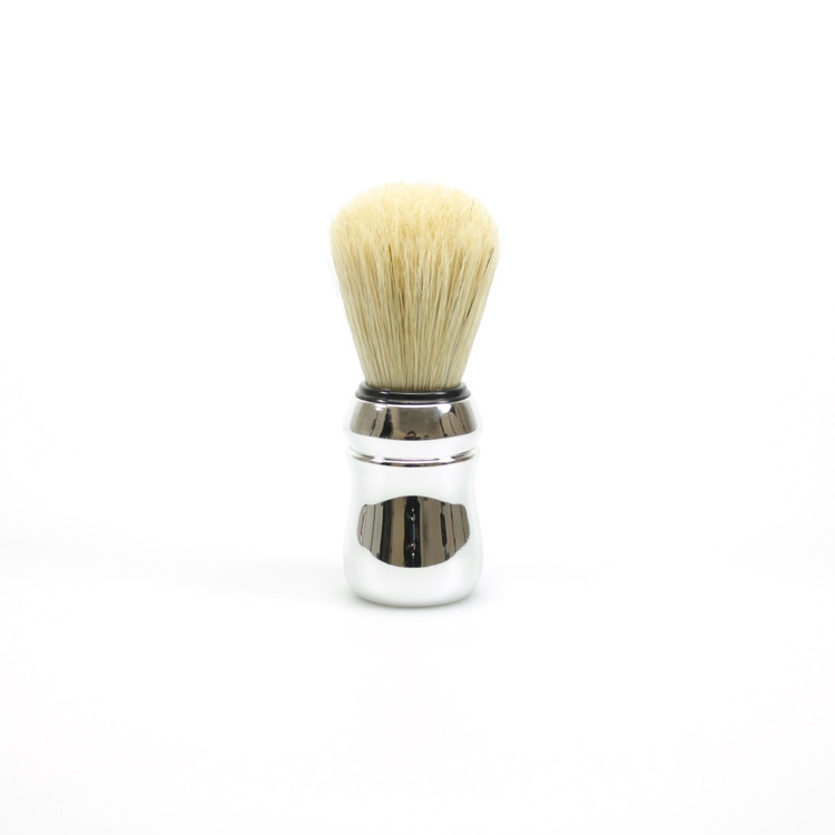 Proraso Shaving Brush w/ Gift Box