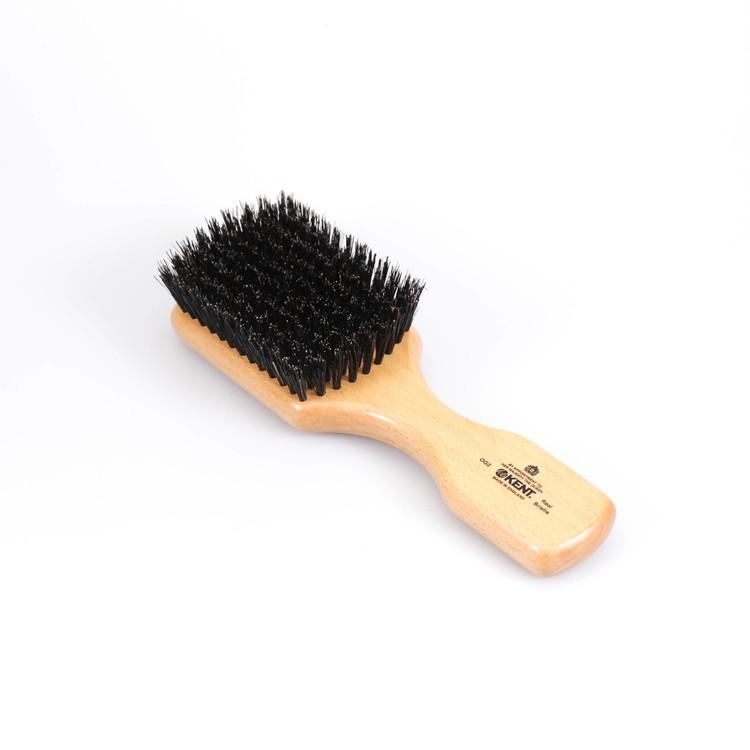 Kent OG2 Brush