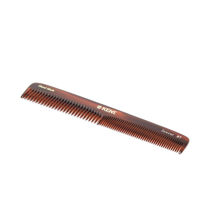 Kent 6T Comb