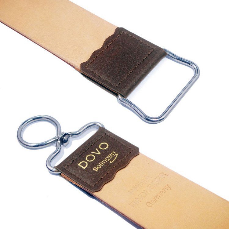 Dovo Leather Strop