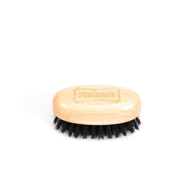 Proraso Mustache Brush