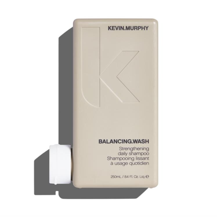 Kevin Murphy Balancing Wash