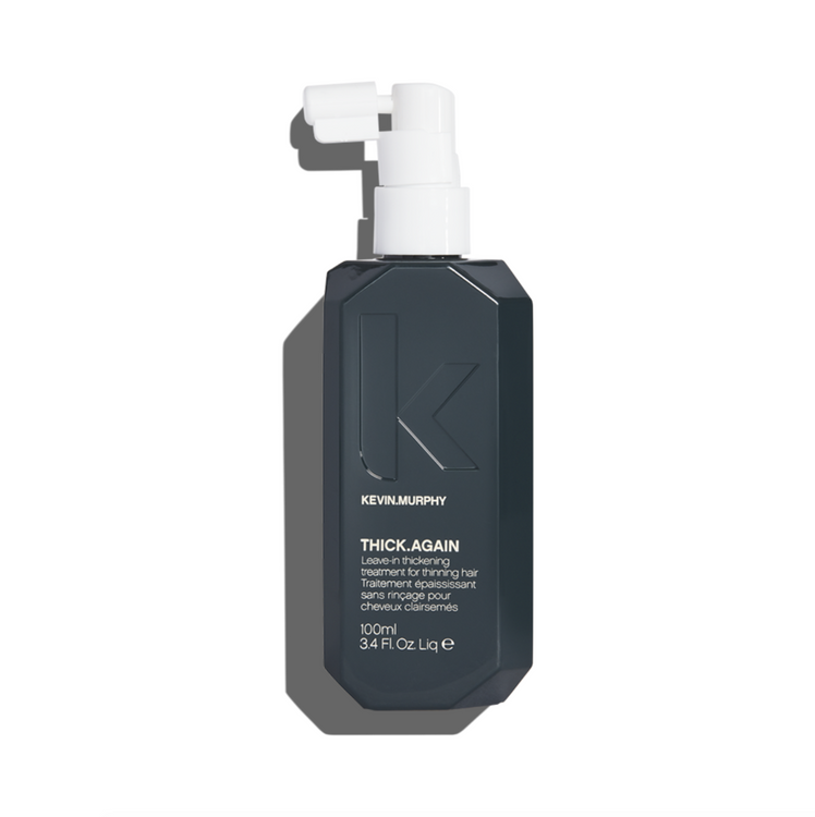 Kevin Murphy Thick Again Treatment