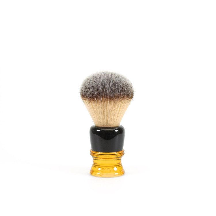 Portland Razor Company Executive Shave Brush