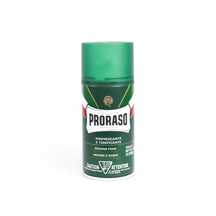 Proraso Classic Shave Foam