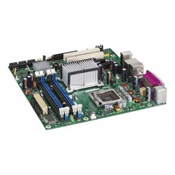 N2U400-A LAN DRIVERS FOR WINDOWS XP