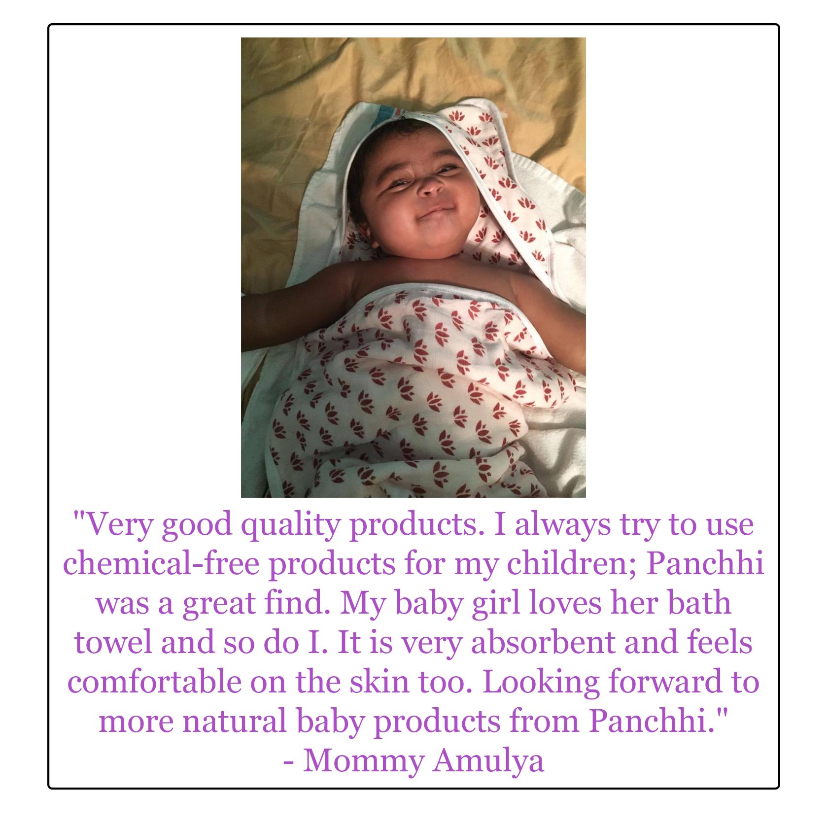 mommyamulya.png
