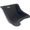 Tillett T7 Black Full Cover Seats