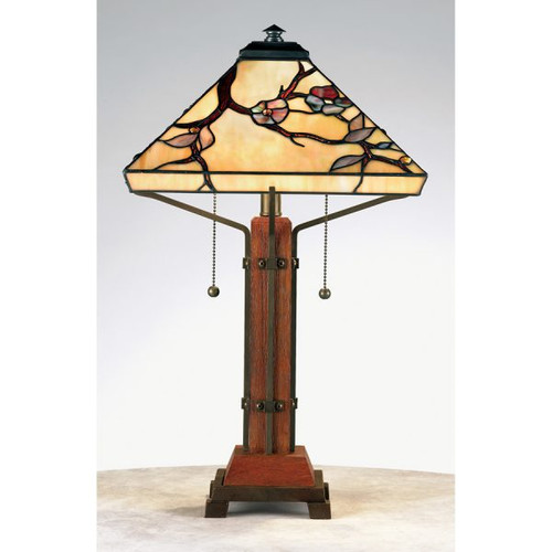 Top Shop Tiffany Lamps | Robyn's Lake House VQ26