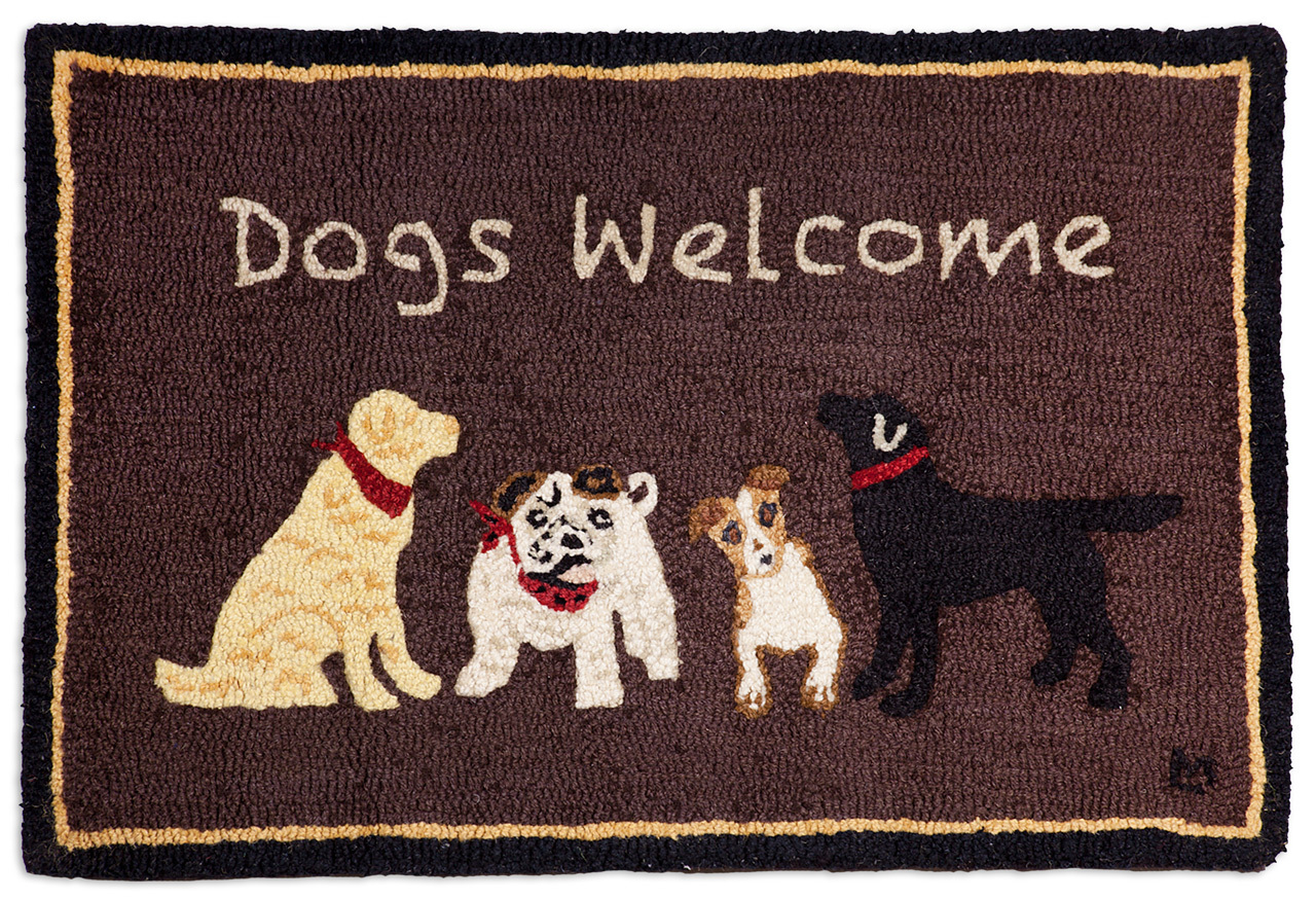 965-brownwelcome-rug.jpg