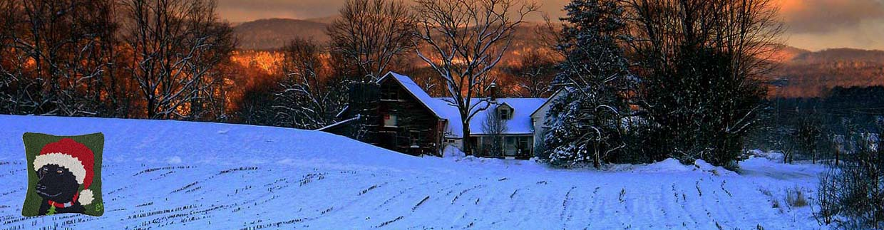 vermont-farm-winter-laura.jpg