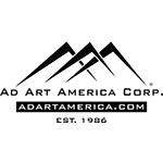 ad-art-america