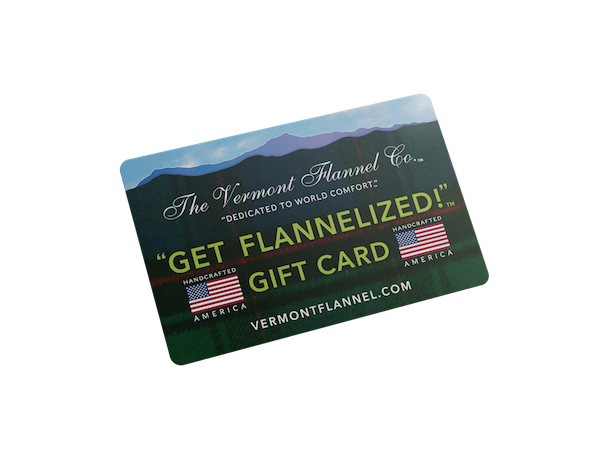 corporate-gift-cards-flannel.png
