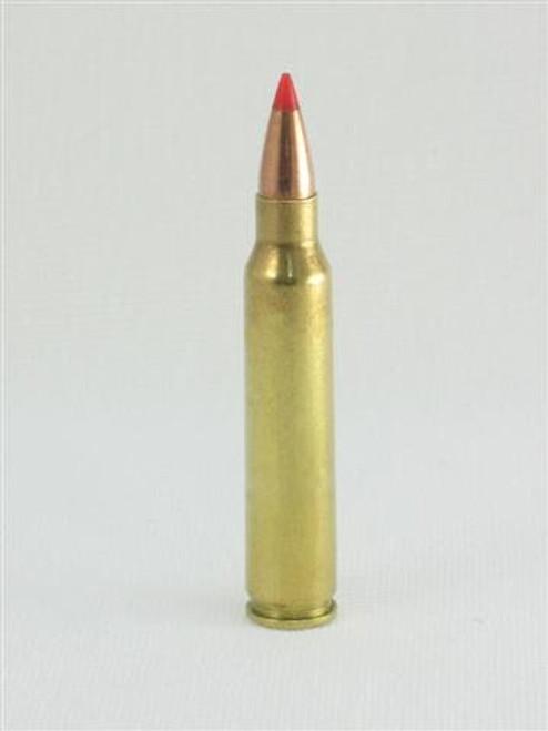 .223 Remington NEW 60gr Hornady V-MAX