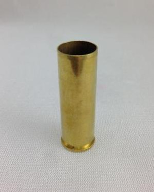 500 S&W Once Fired Brass - 50pk