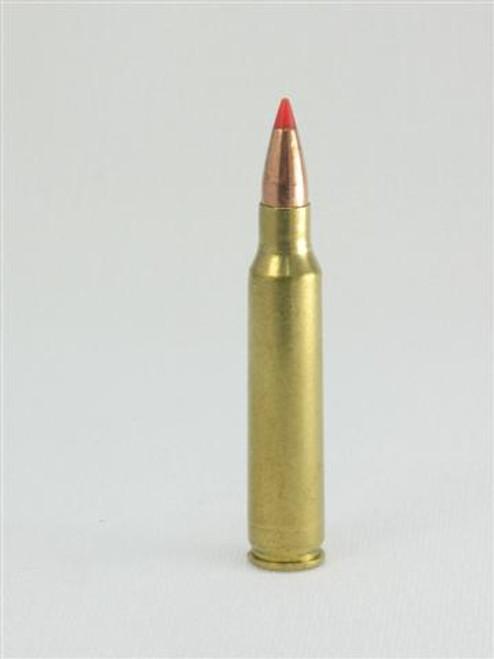 .223 Remington 55gr Hornady V-Max