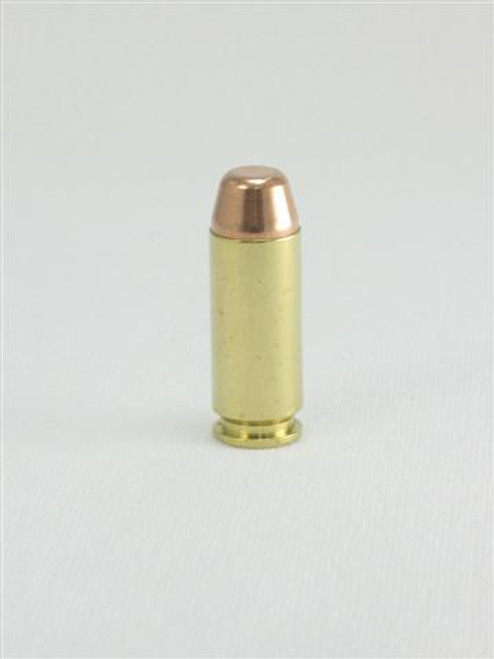 10MM 180GR FULL METAL JACKET