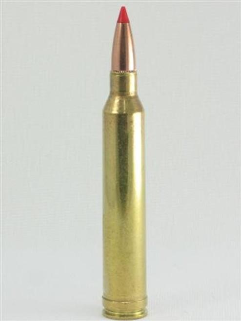 7MM STW 140gr Ballistic Tip