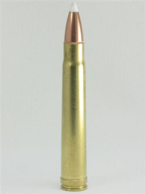 .375 H&H Magnum260gr AccuBond