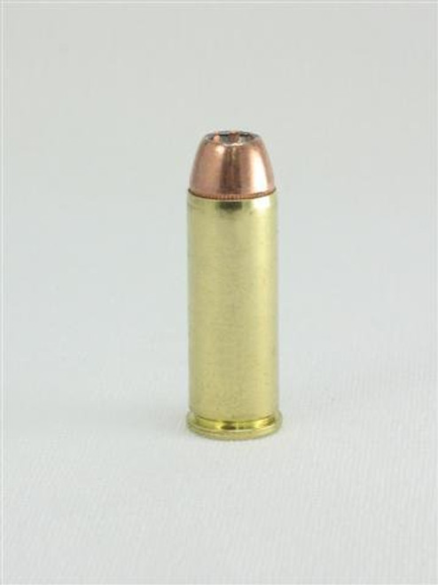 """NEW"" .45 Long Colt 200gr Speer Bonded Unicore Hollow Point"