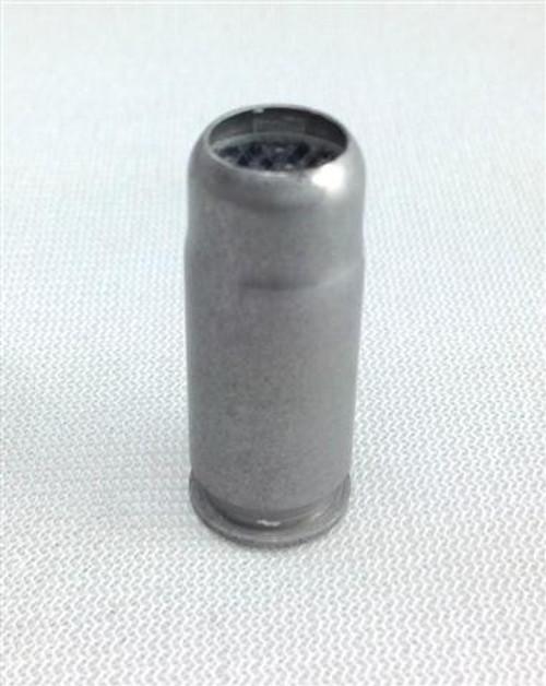 CCI Blazer Shotshell .45 ACP  - 10pk