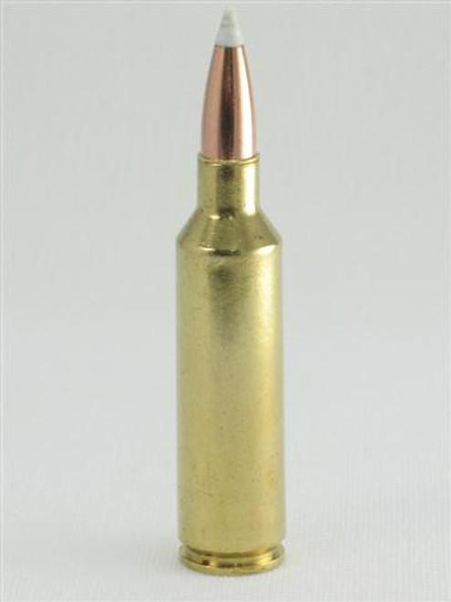 .270 Winchester Short Magnum 140gr AccuBond