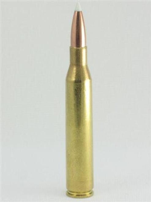 .25-06 Remington 110gr AccuBond