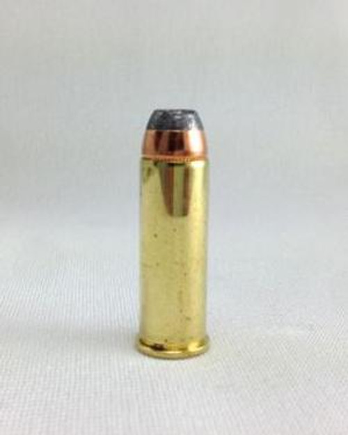 """NEW"" .44 Rem Mag 240gr  Jacketed Hollow Point"