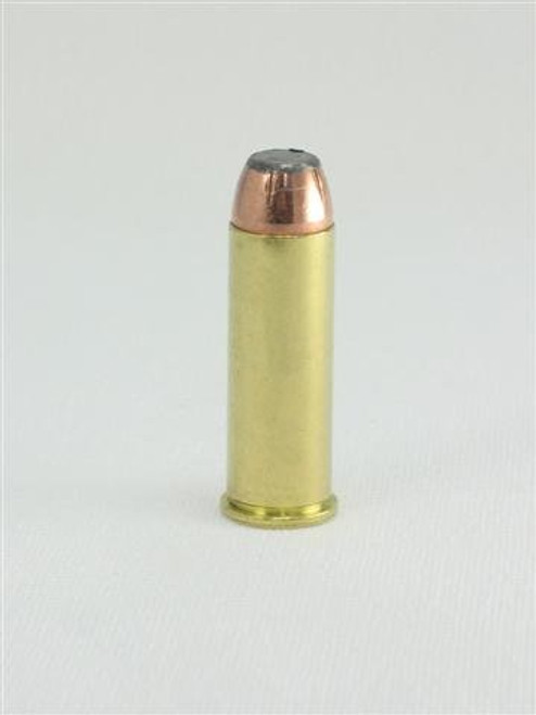 """NEW"" .44 Rem Mag 300gr Jacketed Soft Point"