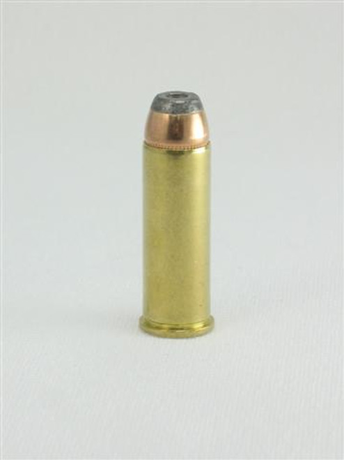 """NEW"" .44 Rem Mag 200gr Jacket Hollow Point"