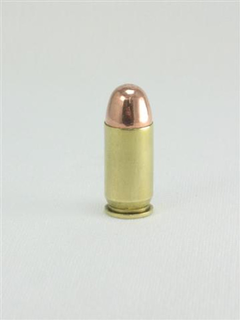 .45 ACP 185gr Full Metal Jacket