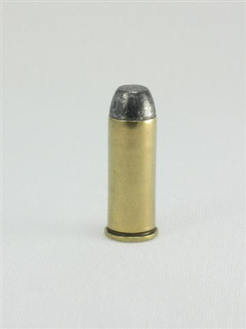 """NEW"" .44 Special 200gr Rd. Nose Flat Pt."