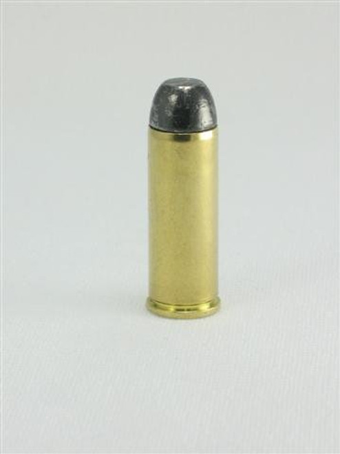 """NEW"" .45 Long Colt 250gr Round Nose Flat Point"