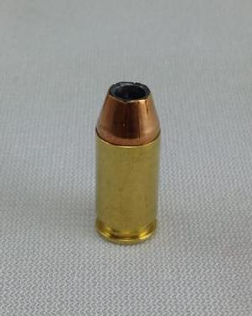 """""""NEW"""" .380 ACP 90gr Speer Bonded Unicore Hollow Point"""