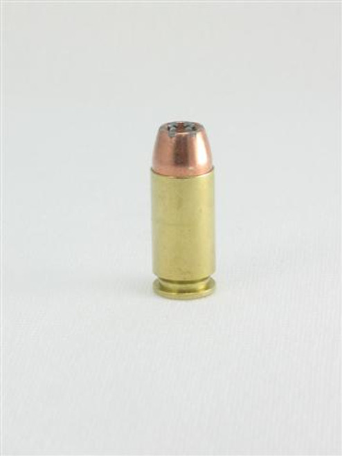 """""""NEW"""".40 Smith & Wesson 155gr Speer Bonded Unicore Hollow Point +P+"""