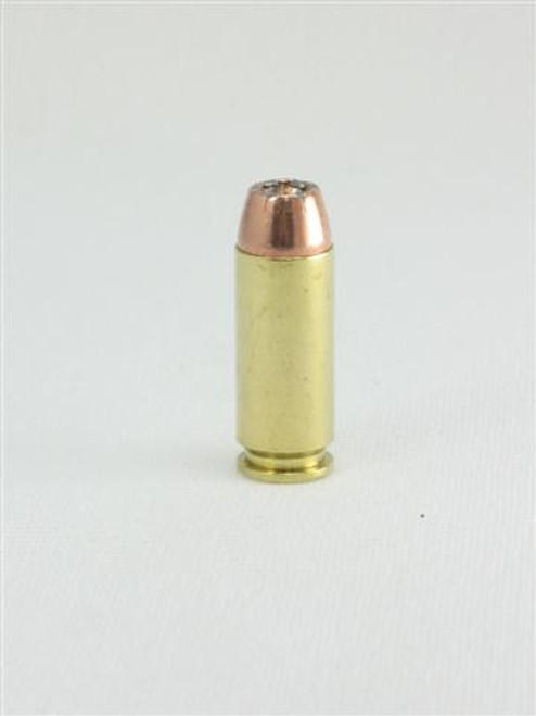 """""""NEW"""" 10mm 155gr Speer Bonded Unicore Hollow Point +P"""