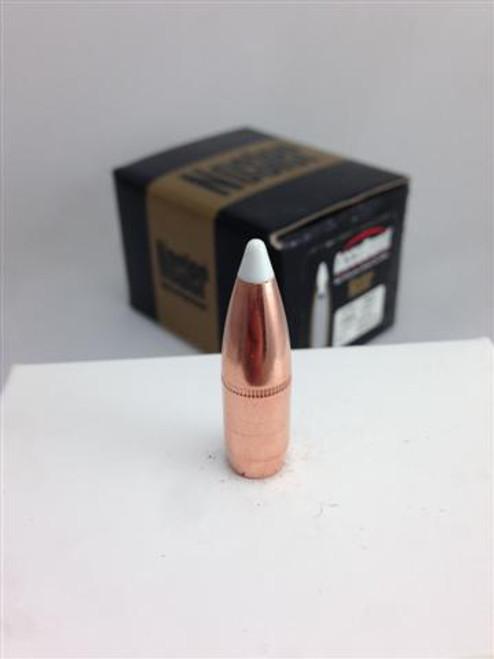 Nosler Bullets 375 Cal/.375 Dia. 260gr SP Accubond - 50pk