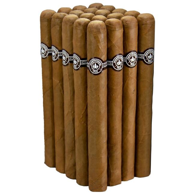 Montecristo Original Churchill 20-Pack
