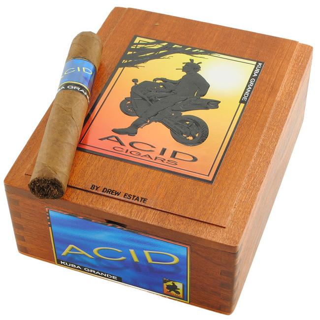 Acid Kuba Grande