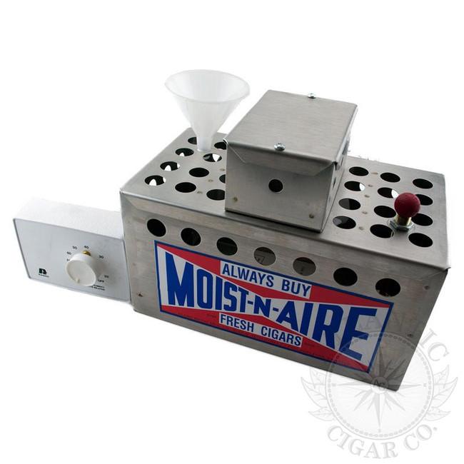 Moist-N-Aire Moist-N-Aire Remote