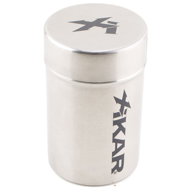Xikar Ash Can Ashtray