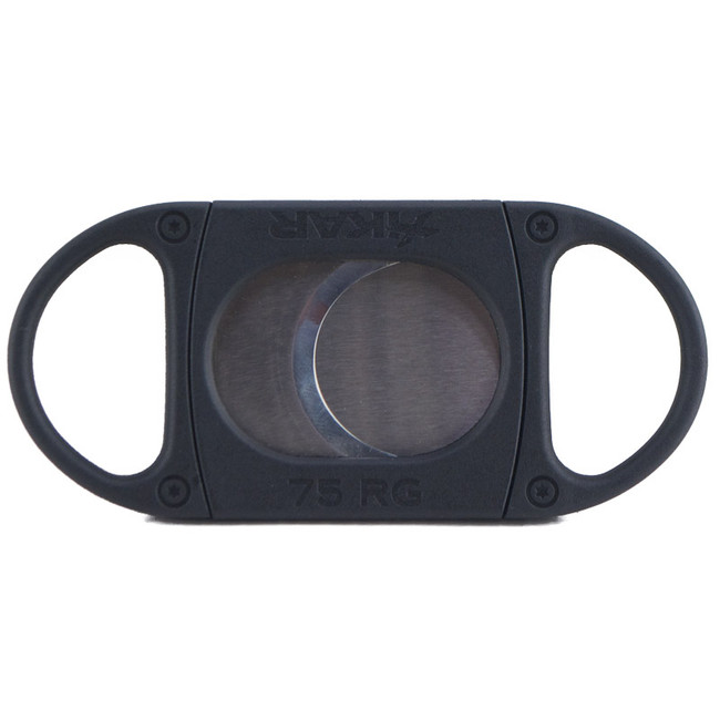 Xikar X875 Cigar Cutter 75 Gauge