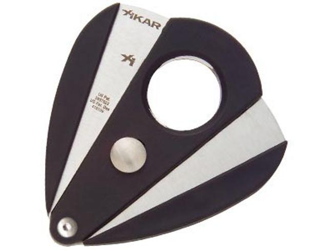 Xikar Xi2 Black Cutter