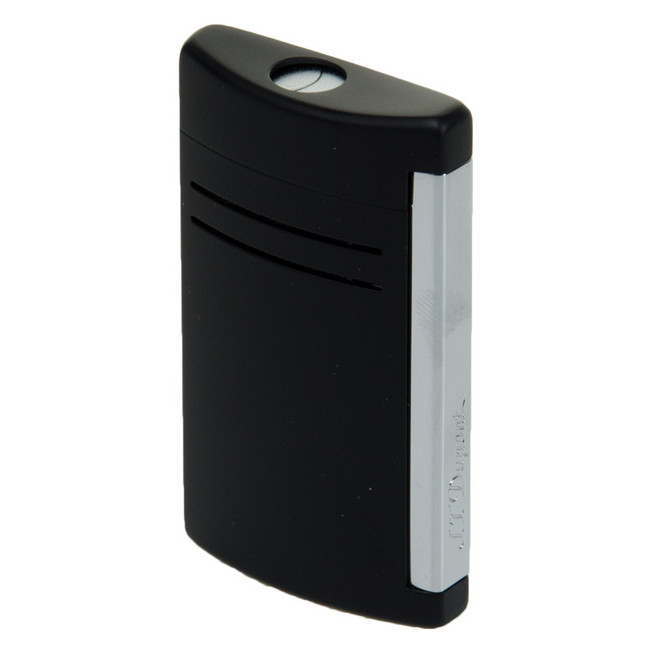 Maxi-Jet Torch Lighter Matte Black