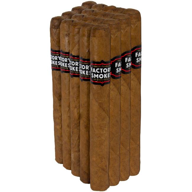 Drew Estate Factory Smokes Sweets Churchill