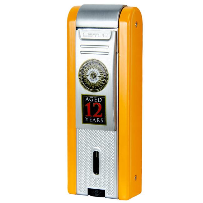 Perdomo by Lotus Table 12 Year Lighter Orange