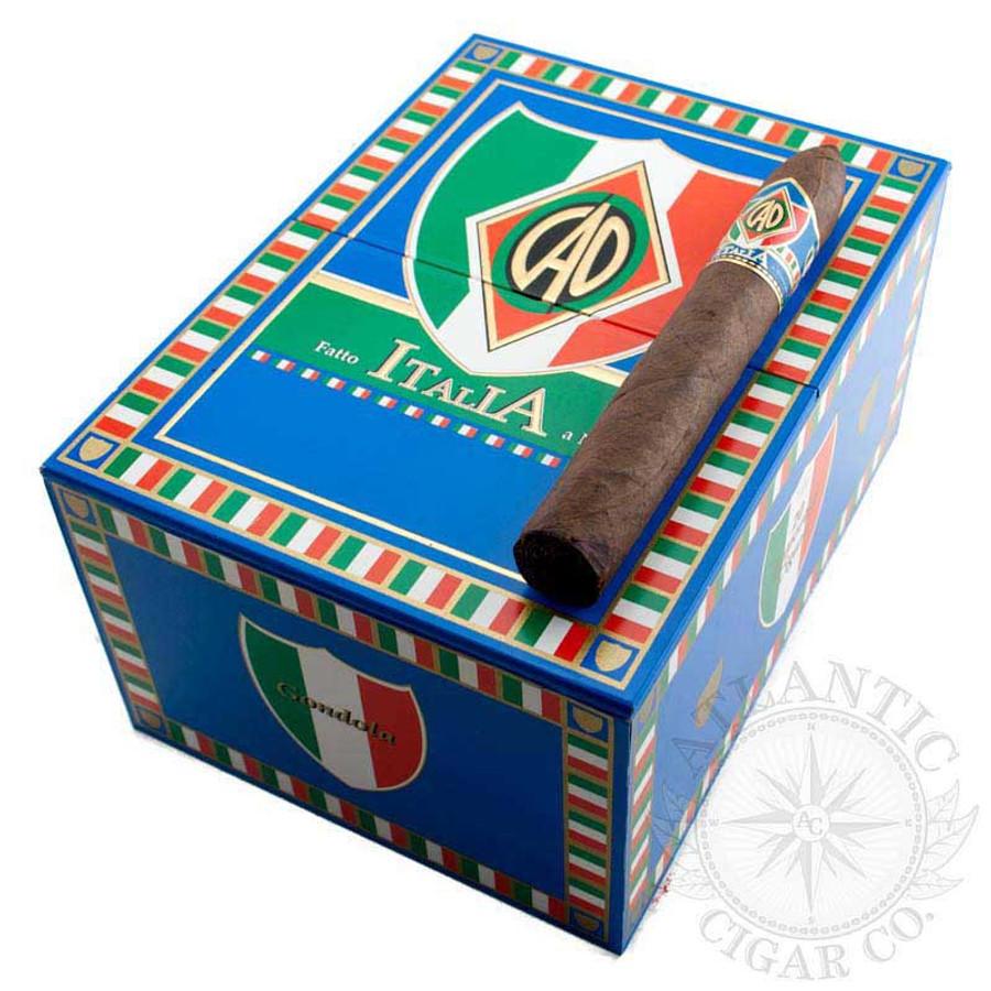 CAO Italia Gondola