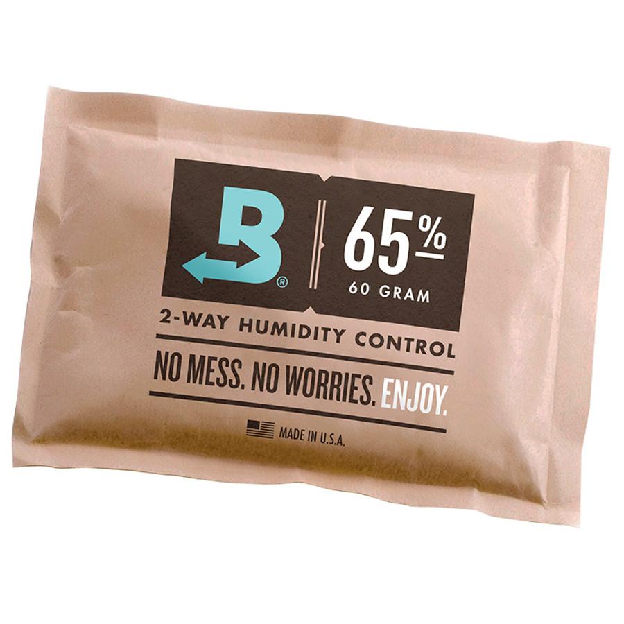 Boveda 60g Pack 65%