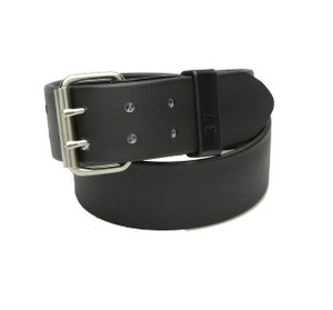 Buckaroo Belt Tradies 2""
