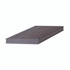 MODWOOD 137X23MM 5.4 PACK RATE